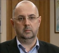 Kelemen Hunor, despre Marko Attila: Ne lipseste in fiecare zi. E un specialist bun, un coleg bun