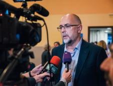 Kelemen Hunor, despre relatia romanilor cu minoritatea maghiara: Se simte o lipsa de respect