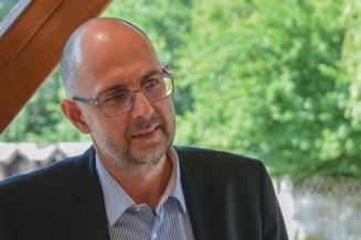 Kelemen Hunor comenteaza vizita lui Iohannis in maghiarime: Demers electoral sau recunoastere a Tinutului Secuiesc?