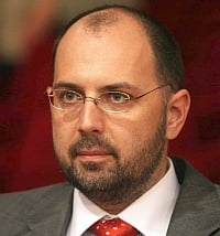 Kelemen Hunor nu vrea un premier independent