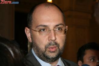 Kelemen Hunor spune ca UDMR nu sustine Ordonanta Teodorovici: Nu a existat dezbatere, nici studiu de impact