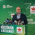 """Kelemen Hunor sustine participarea UDMR la guvernare: """"Nu era nevoie de un partid parlamentar ca AUR"""""""