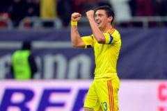 Keseru, inca un gol in Europa. Ce fundas roman si-a dat autogol
