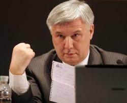 Kiev: Romania si Rusia sunt posibili inamici ai armatei ucrainene