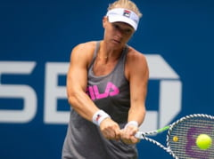 Kiki Bertens se califica in semifinale la Beijing si o poate depasi pe Simona Halep in clasamentul WTA
