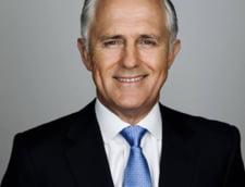 Kim Jong Un, avertizat de liderul Australiei: Daca incepe razboiul, e ca un bilet de adio