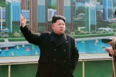 Kim Jong Un, un lider draconic: Ar fi executat arhitectul noului aeroport, ca nu i-a placut designul