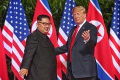 Kim Jong Un anunta o decizie radicala in ce priveste testele nucleare si ameninta SUA UPDATE Reactia lui Trump