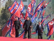 Kim Jong-Un il ameninta pe Trump, pe care il numeste nebun si senil: Va plati scump pentru declaratiile facute la ONU
