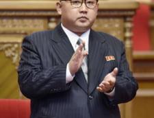 Kim Jong Un vrea sa trimita nord-coreeni pe Luna: Vom cuceri spatiul cosmic