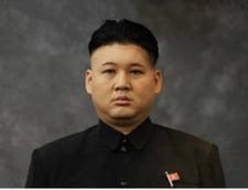 Kim Jong-un a ucis toate rudele unchiului sau executat, inclusiv copii