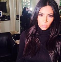 Kim Kardashian, veste asteptata de toata lumea - anunt facut pe Twitter