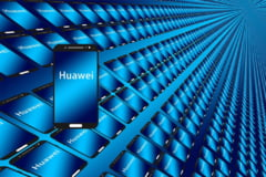 Kitul Huawei trebuie eliminat din retelele 5G ale Marii Britanii pana in 2027