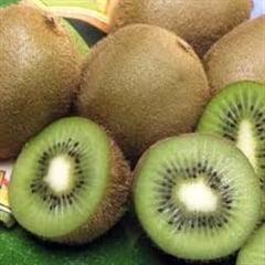 Kiwi - o farmacie intr-un fruct