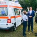 """Klaus Iohannis, despre restricțiile ce-i vizează pe nevaccinați: """"Nu pot să accept măsuri care duc la discriminări"""""""