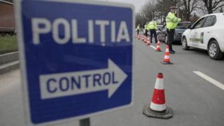 Klaus Iohannis, intrebat daca se impune carantinarea Bucurestiului: Problematica este nu masura in sine, ci efectul economic