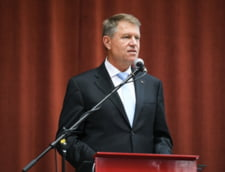 Klaus Iohannis, la NATO: Ce a obtinut Romania si ce angajamente si-a luat