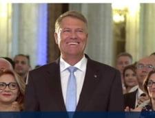 Klaus Iohannis, la ONU: Suntem in slujba popoarelor noastre si fiecare cetatean trebuie sa vada rezultate
