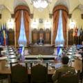 Klaus Iohannis a convocat CSAT peste o săptămână pentru a discuta impactul situaţiei din Afganistan asupra României