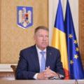 """""""România e gata să contribuie la eforturile NATO de abordare a crizei din Afganistan"""""""