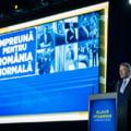 Klaus Iohannis a explicat de ce este important ca romanii sa mearga la vot pe 24 noiembrie