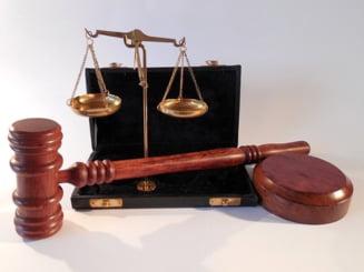 Klaus Iohannis a semnat eliberarea din functia de procuror la DIICOT Brasov a lui Catalin Borcoman, devenit procuror in cadrul Parchetului European