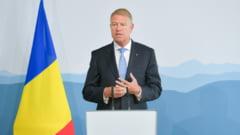 """Klaus Iohannis anunță posibile noi restricții după ce pandemia a scăpat de sub control: """"E alarmantă lipsa de acțiuni concrete din partea autorităților"""" VIDEO"""