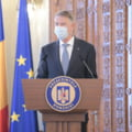 """Klaus Iohannis salută revenirea în țară a celor 15 români din Afganistan: """"Repatrierea a avut loc în condiţii extrem de dificile de securitate"""""""