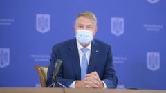 Klaus Iohannis schimba ambasadorii din Rusia, Turcia si Ungaria. 12 diplomati, rechemati de la post