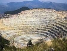 Korodi: Trebuie precautie in privinta Rosia Montana