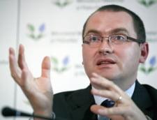 Korodi Attila (UDMR), despre motiunea de cenzura anuntata de PSD: Da, o vom vota