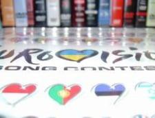 Kosovo amana Eurovisionul in tara gazda, Serbia