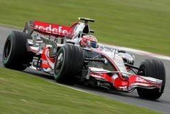 Kovalainen va pleca din pole position in Marele Premiu al Marii Britanii