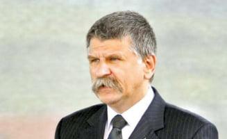 Kover: Autoritatile ungare vor imbunatatirea relatiilor cu Romania, nu tensionarea lor