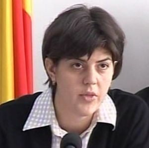 Kovesi: CSM nu a avizat arestarea unor procurori corupti