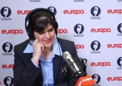 Kovesi: Cred in Dumnezeu. Inainte de audierea din PE am fost la biserica ortodoxa din Bruges