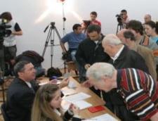 Kovesi: Infractiunile electorale vor fi cercetate in functie de prioritate