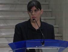 Kovesi: Nu am mai discutat cu ministrul Justitiei de la sedinta CSM. Nu mi-a cerut date, nu mi-a cerut explicatii