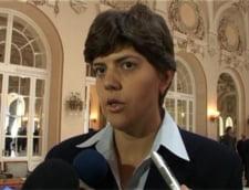 Kovesi: Nu am scapat de procurorii care nu au ce cauta in sistem