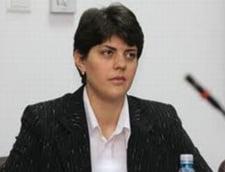 Kovesi: Teama fata de abuzuri ale organelor de cercetare penala, diminuata