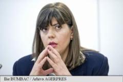 Kovesi, despre prezenta in casa lui Gabriel Oprea in 2009: Nu comentez cancanuri