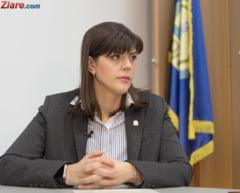 Kovesi, sustinuta cu fermitate in PE: Premierul Finlandei sa obtina cat mai rapid confirmarea la sefia Parchetului European