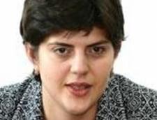 Kovesi a cerut Camerei Deputatilor avizul pentru anchetarea lui Nastase