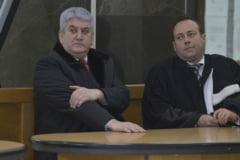 Kovesi anunta, la 2 ani de la moartea politistului Gigina, ca pana la sfarsitul acestui an dosarul va fi solutionat