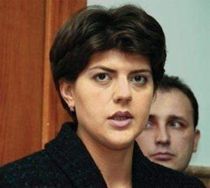 Kovesi i-a trimis lui Predoiu cererea de revocare a procurorului Voinea