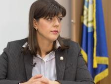 Kovesi ramane candidatul unic al PE pentru functia de procuror-sef european, anunta oficial noul presedinte - UPDATE