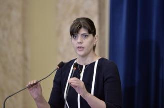 Kovesi refuza pentru a treia oara sa vina la comisia de ancheta: Nu detin informatii cu privire la prezidentialele din 2009