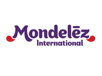 Kraft Foods si-a schimbat numele in Mondelez