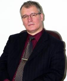 Lorand Istvan Kralik