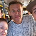 Kremlinul considera ca Navalny nu a fost otravit, atat timp cat nu se identifica o otrava